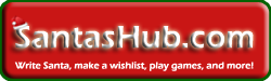 Visit SantasHub.com